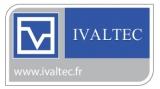 IVALTEC