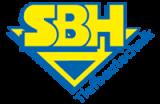 SBH Tiefbautechnik GmbH