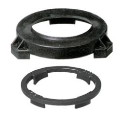 VAG BAIO® Манжета от загрязнения и предохранительное кольцо