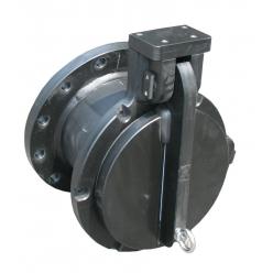 Обратный клапан VAG HADE® (Фланцевое соединение)