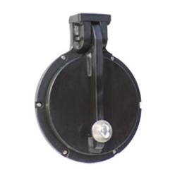 Обратный клапан VAG HADE® (Крепление на анкера)